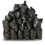 >Вывоз строительного мусора